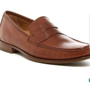 🆕️ Cole Haan Penny Loafer